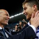 تصویر Zinedine Ronaldo