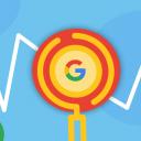 تصویر ™ Google Trends