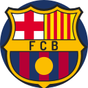 تصویر Barca for Ever