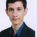 تصویر امیرحسین عطاری