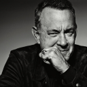تصویر Tom Hanks