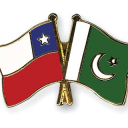 تصویر پاکستان فن