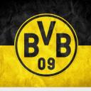 تصویر BVB & SPURS FOREVER