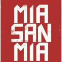 تصویر MIA SAN MIA
