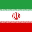 تصویر ایران وطنم