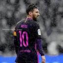 تصویر ali Blaugrana