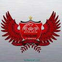 تصویر farzadg 6666666