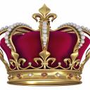تصویر Loyal to king's men