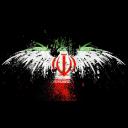 تصویر محمد .