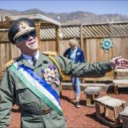 تصویر The Molossia