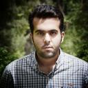 تصویر امیررضا عباسی