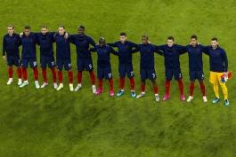 فرانسه / France