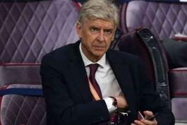 آرسنال / لیگ برتر / Premier League / Arsenal