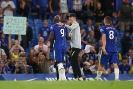 چلسی / لیگ برتر / Premier League / Chelsea