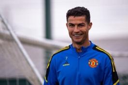 منچستریونایتد / پرتغال / Manchester United