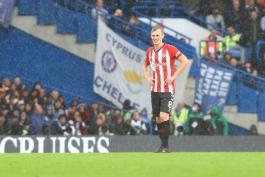 انگلیس / لیگ برتر / Southampton / Saints / England