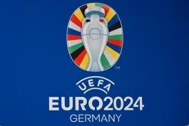 EURO 2024 / یورو ۲۰۲۴