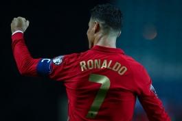 منچستریونایتد / پرتغال / Portugal / Manchester United