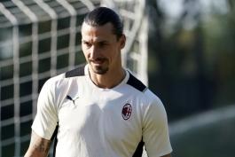 سری آ / میلان / سوئد / Sweden / Serie A / Milan