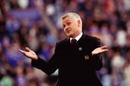 منچستریونایتد / Manchester United / Norway / نروژ