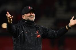 لیورپول / آلمان / لیگ برتر / Premier League / Reds / Liverpool
