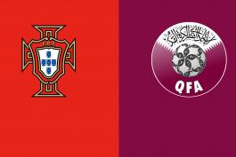 پرتغال و قطر