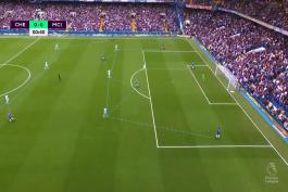 Chelsea / Manchester City / چلسی / منچسترسیتی