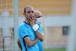 فوتبال ایران / سپاهان