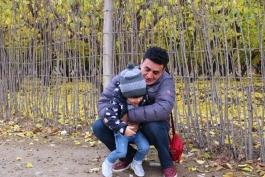 ورزشکاران ایران-قهرمان روئینگ-قهرمان ووشو