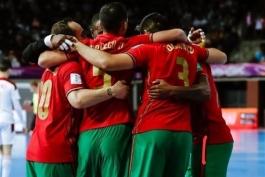 پرتاب دیسک-دو و میدانی-ایران-مسابقات قهرمانی آسیا
