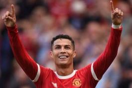 پیشی گرفتن رونالدو از مسی در فهرست پردرآمدترین فوتبالیست های فوربس