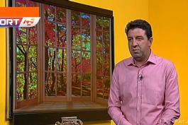 تمجید اسماعیل حلالی از عملکرد اسکوچیچ و انتقاد از منتقدان او / فیلم