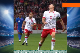 لهستان / انگلیس