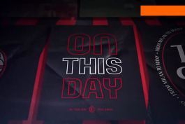 اولین هت تریک فیلیپو اینزاگی با پیراهن میلان (2002/10/6) / ویدیو