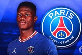 پاری سن ژرمن / Paris Saint-Germain