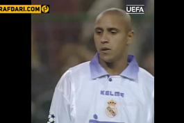 لالیگا-اسپانیا-برزیل-رئال مادرید-real madrid