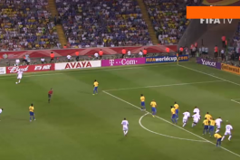 فرانسه / جام جهانی