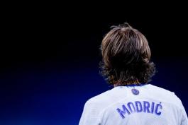 لوکا مودریچ و رئال مادرید علاقه مند به تمدید قرارداد
