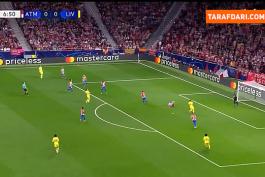 لیگ قهرمانان اروپا 2021/22