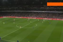 آرسنال - منچستریونایتد - لیگ برتر انگلیس - arsenal - manchester united - premier league