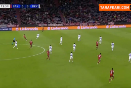 بارسلونا-مورسیا-جام حذفی اسپانیا-کوپا دل ری