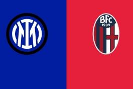 سری آ/لیگ ایتالیا/پیش بازی