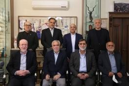 استقلال / لیگ خلیج فارس