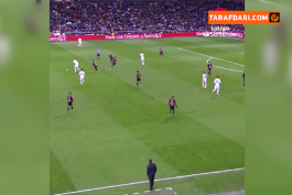 رئال مادرید / اسپانیا / Real Madrid