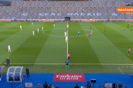 گل ها و خلاصه HD بازی رئال مادرید 2-0 اوساسونا (لالیگا اسپانیا - 2020/21)