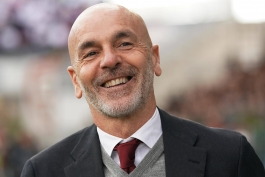 میلان / Milan / سری آ / Serie A