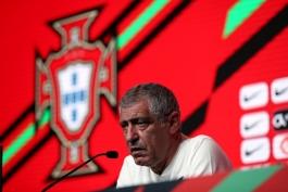 پرتغال / Portugal / مقدماتی جام جهانی