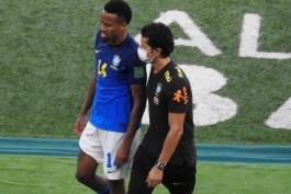 برزیل / Brazil