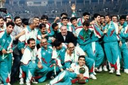 جام ملت های آسیا 1996