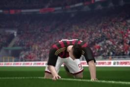 تریلر به یاد ماندنی بازی FIFA 14